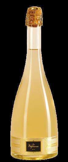 bouteille-effervescent-def2