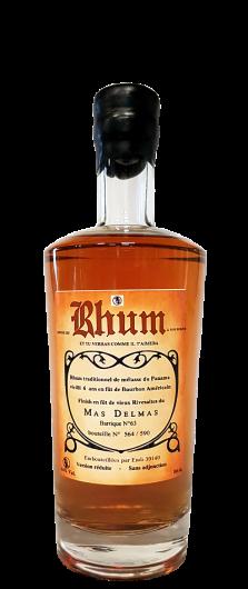 bouteille-rhum-def2