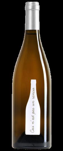 bouteille-sous-voile-def2