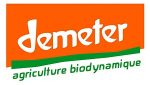 logo-demeter2